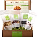 Nature Box http://www.simplifylivelove.com/2012/10/simplify-school-lunches-with-nature-box-review-giveaway.html#