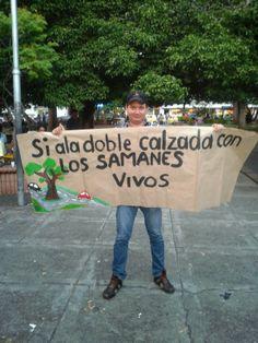 """Vía @JorgeEMoncadaA: """"Hagámonos Pasito"""" Una oposición exitosa  pero sin Resultados"""