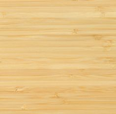 Bambuzit Flooring - Natural Vertical