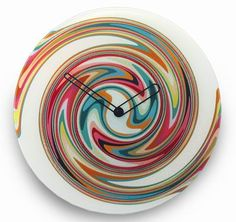 Images of Clocks -