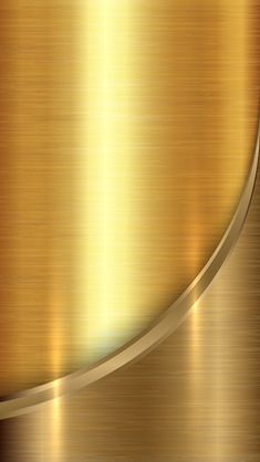 gold iphone background golden background بحث pinteres 3322
