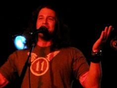 This is #ChristianKane actor, singer, songwriter, stuntman, cook!  shared by way of youtube credit is there...