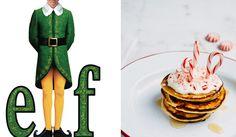 25+Recipes+for+25+Days+of+Christmas