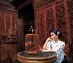 Chen Yiming14
