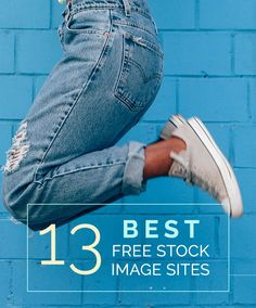 The 13 best commercially free online stock photo websites to use in presentations, social media, online courses and more, featuring high-resolution photos and vector icons.