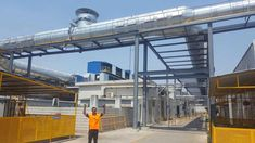 GloTech undertakes complete design and engineering work related to specific projects whether they involve plant modifications, upgrade or new installations. Melbourne, Engineering, Management, Plant, Projects, Design, Log Projects, Blue Prints