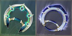 Exotic weapons adopts 2 (CLOSED) by Rittik-Designs on DeviantArt