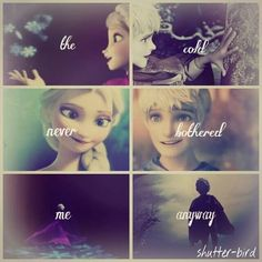 Jack Frost and Elsa. Disney and Dreamworks, my two favorites! Hans Frozen, Frozen And Tangled, Disney Frozen, Elsa Frozen, Jelsa, Disney Love, Disney Magic, Disney Stuff, Disney And Dreamworks