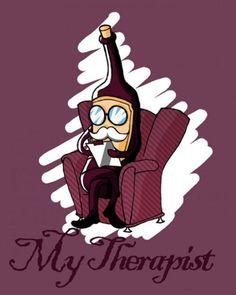 Wine Wednesday Wine Jokes, Wine Funnies, Wine Down, Coffee Wine, Wine Wednesday, Wine Online, Wine Time, Wine And Beer, Wine Making