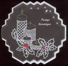 Afbeeldingsresultaat voor pergamano kerst