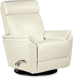 Looking for La-Z-Boy Recliners Prices? Small Chair For Bedroom, Bedroom Chair, Swivel Recliner Chairs, Sofa, Recliners, Barber Chair Vintage, Huge Bean Bag Chair, Lazy Boy Chair, Boys Furniture