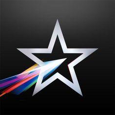 Star Sports v4.4 Live Cricket Score Apk