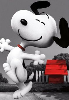 68 Ideas Dancing Cartoon Charlie Brown For 2020 Snoopy Love, Snoopy E Woodstock, Charlie Brown Snoopy, Happy Snoopy, Snoopy Images, Snoopy Pictures, Peanuts Cartoon, Peanuts Snoopy, Snoopy Wallpaper