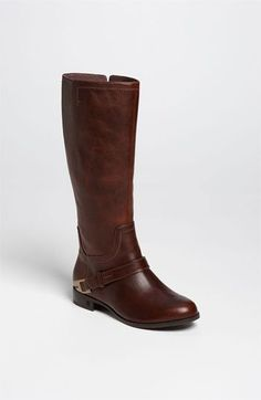 UGG® Australia 'Channing II' Boot (Women) | Nordstrom    chestnut or choco