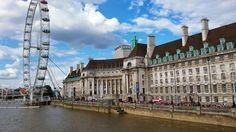 London,United Kingdom.