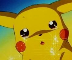 Like If you Love Pikachu and Pokemon Comment your favourite pokemon?