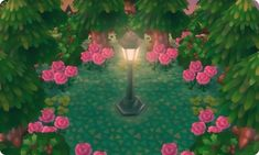 moved to kvmacrossing Animal Crossing 3ds, Animal Games, My Animal, Theme Nature, Motif Acnl, Amazing Animals, Ac New Leaf, Happy Home Designer, Rainbow Painting