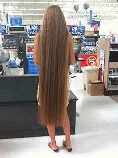 Hair Style In Walmart : ... people on Pinterest People Of Walmart, Walmart People and Walmart