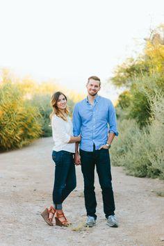 Erika Scott Las Vegas California Utah Engagement And Wedding Photographer Julia