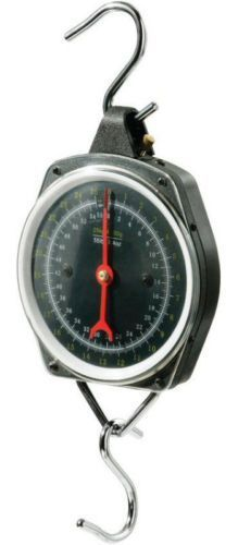 Daiwa-NEW-Mission-Dial-Scales-Carp-Fishing-Accessory