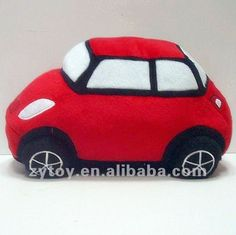 soft toy car - Google Search Kids Slippers, Google Search, Toys, Car, Activity Toys, Automobile, Cars, Games, Toy