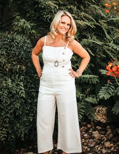0ccaafd05c13 Rompers   Jumpsuits We Love