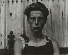 Find the latest shows, biography, and artworks for sale by Paul Strand. Along with Edward Weston and Alfred Stieglitz, Paul Strand was one of the defining ma… History Of Photography, Quotes About Photography, Modern Photography, London Photography, Portrait Photography, France Photography, Photography Exhibition, Monochrome Photography, Documentary Photography