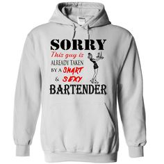 Bartender - Limited Edition, Order HERE ==> https://www.sunfrog.com/Funny/Bartender--Limited-Edition-1965-White-26537116-Hoodie.html?52686, Please tag & share with your friends who would love it , #renegadelife #birthdaygifts #christmasgifts