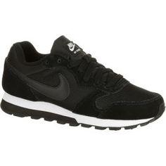 Zwarte Sneakers Dames, Google Search, Nike Zwart Dames. Schoenen
