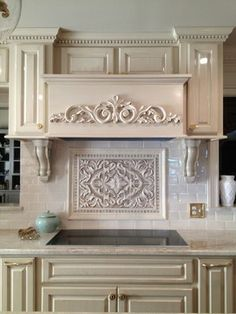 Here are the Kitchen Backsplash Design Ideas. This article about Kitchen Backsplash Design Ideas was posted under the category. Shabby Chic Kitchen, Kitchen Decor, Kitchen Interior, Kitchen Ideas, Kitchen Paint, Kitchen Inspiration, Beautiful Kitchens, Cool Kitchens, Kitchen Tiles Design
