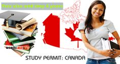 In one of Canada's outstanding grants, the University of Quest Canada, or the University of Quest Quest, offers a number of full scho...