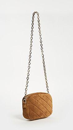 0dcf90f42 A.P.C. Carole Camera Bag Dust Bag, Shoulder Strap, Crossbody Bag, Personal  Style,