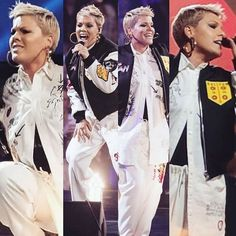 You enjoyed the #Superbowl? Maybe next year halftime show? 2019 P!NK (Alecia Beth Moore) Fanclub http://ift.tt/2uNVxEO
