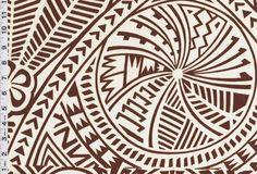 Fiji+patterns - Google Search