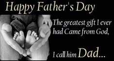 father's day quotes | Happy Father's Day 2013