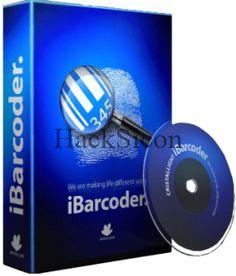 Create Barcode, Barcode Generator, Barcode Labels, Folder Icon, Desktop Publishing, Technology Wallpaper, Windows Software, Simple Prints, Types Of Printer