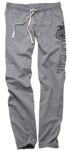 FFA Forever Blue Fleece Pant - Shop FFA