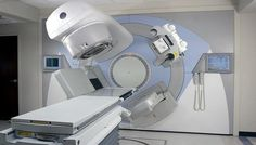 Medical Linear Accelerators Industry Report - Global and Chinese Market Scenario http://www.profresearchreports.com/medical-linear-accelerators-industry-2015-global-and-chinese-analysis-market