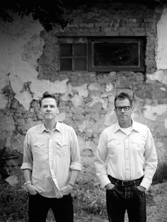 Arizona's Calexico is at it again with a new album and tour. Image courtesy Calexico.