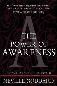 power of awareness - Google Search