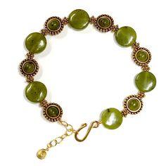 Love this bracelet :) @stravamax