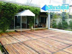 Galeria de tendasul2011