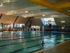 Huia pool in upper Hutt. My Grandma used to take me and my friends there all the time and it's where I learned to swim. Also my waterpolo team won nationals there last year. Learn To Swim, Water Polo, Photo Galleries, Thats Not My, Swimming, Friends, Places, Swim, Amigos
