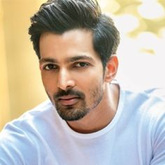 Harshvardhan Rane (Indian, Film Actor) was born on 16-12-1983.  Get more info like birth place, age, birth sign, biography, family, relation & latest news etc.
