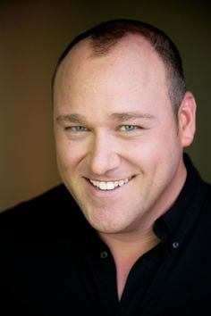 Will Sasso has signed to star in an upcoming comedy pilot.