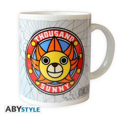 Superbe mug   !  #mug #collection #onepiece #manga #luffy