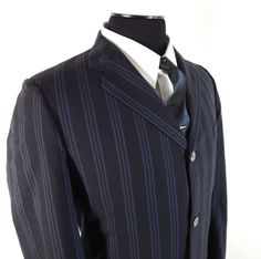 Vintage 1960s Mens Fashions Brooks Brothers 346 by EndlessAlley, $52.00