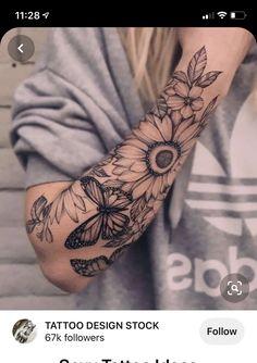 Tattoos Arm Mann, Dope Tattoos, Body Art Tattoos, Hand Tattoos, Tattoo Ink, Club Tattoo, Armor Tattoo, Buddha Tattoos, Tatoos
