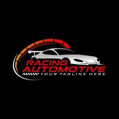 Automotive Logo, Automotive Design, Debloquer Iphone, Minimalist Wallpaper Phone, Car Logo Design, Design Design, Design Trends, Car Themed Rooms, Honda Hrv