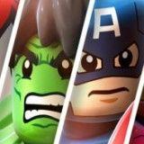 Confira o jogo LEGO Marvel Super Heroes  http://nerdpride.com.br/Game/confira-o-jogo-lego-marvel-super-heroes/    O game deve ser lançado no segundo semestre de 2013